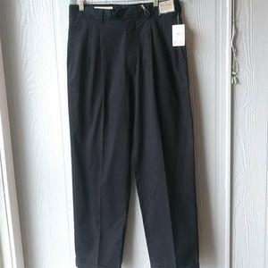 🌷2/$12 John W. Nordstrom dress pants
